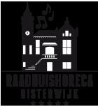 raadhuishoreca