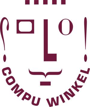 compuwinkel