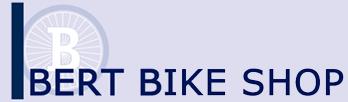 bertbike